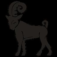 Horoscoop Sterrenbeeld Ram Spirit4U