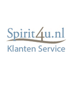 Spirit4U klantenservice