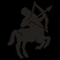 boogschutter astrologie