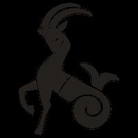 Steenbok-m