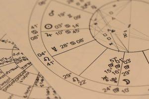 Astrologen Astrologie Spirit4U