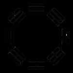 I Tjing Logo op Spirit4U